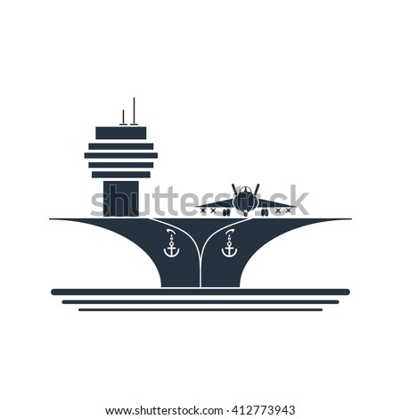 Carrier Stock Images, Royalty-Free Images & Vectors ...