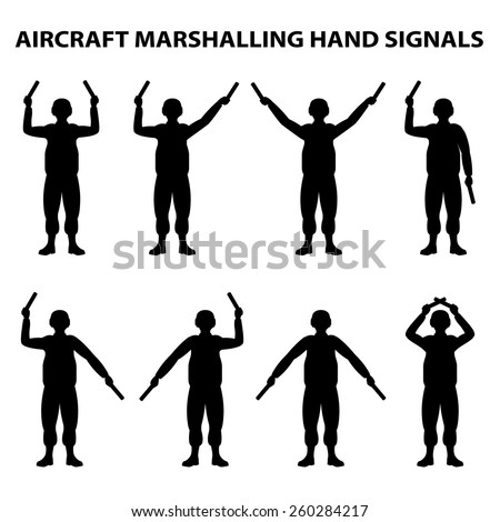 Lego Ninjago Party together with William booth furthermore Power In The Palm Of Your Hand besides What Is Makaton additionally Search. on gesture symbols