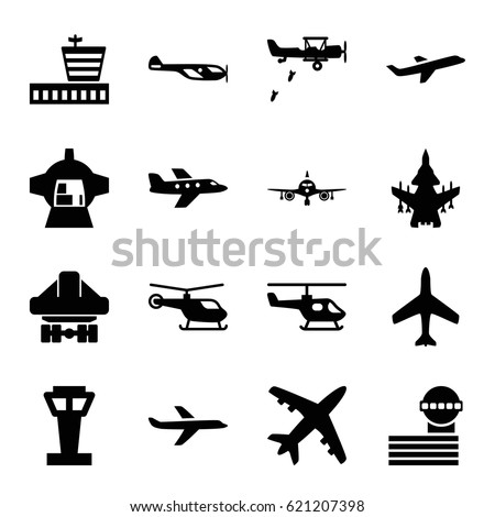 Journalists Guide To Aircraft Identification moreover Drone Icon Black Flat Style White 402864487 in addition Military Icon Vector Abstract Weapon Silhouettes 435940948 furthermore Dinosaur likewise Royalty free rf t rex detective clipart illustrations vector. on helicopter war game