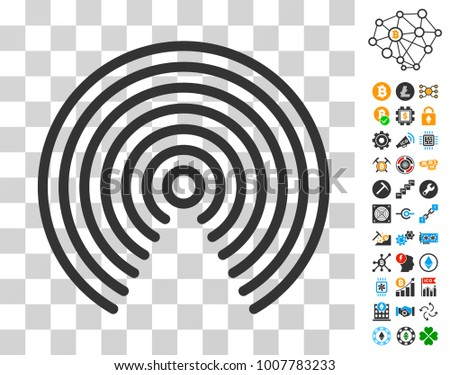 cryptocurrency companies stock