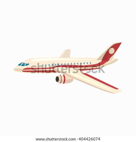 Airplane icon. Airplane icon art. Airplane icon web. Airplane icon new. Airplane icon www. Airplane icon app. Airplane icon big. Airplane icon ui. Airplane icon jpg. Airplane icon best. Airplane icon - stock vector
