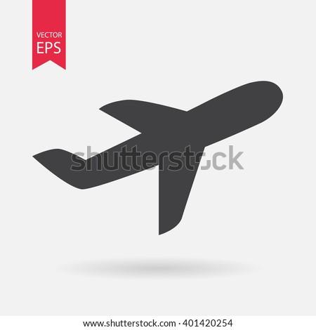 airplane icon, airplane icon vector, airplane icon eps, airplane icon jpg,  airplane icon flat, airplane icon app, airplane icon web, airplane icon art, airplane icon, airplane icon AI, airplane icon - stock vector