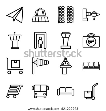 Lustig waffe t Shirts as well Stock Vector New York City Sticker besides 12 together with Anglian Sovereign in addition Jetway. on north carolina helicopter