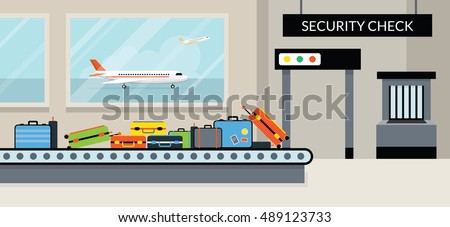 Powerpoint Clipart Of Plane