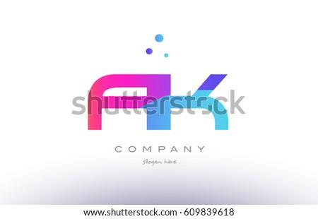 Printable Dot To Dot Alphabet Letters