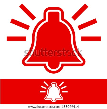 alarm stock images royalty free images vectors shutterstock
