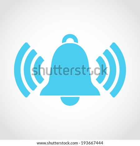Alarm Siren Stock Images Royalty Free Images Amp Vectors