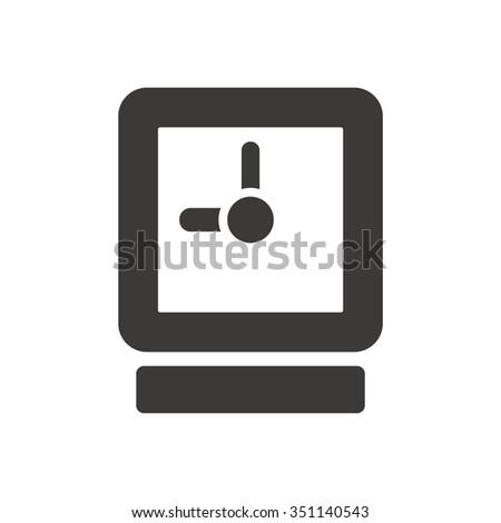 Alarm Clock Icon / Alarm Clock Icon Vector / Alarm Clock Icon Picture / Alarm Clock Icon Art / Alarm Clock Icon JPG / Alarm Clock Icon JPEG / Alarm Clock Icon EPS / Alarm Clock Icon AI