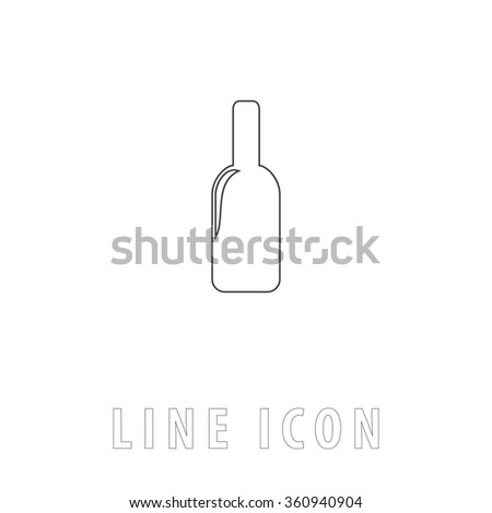 outline on alcoholism Check out our top free essays on alcoholism outline to help you write your own essay.