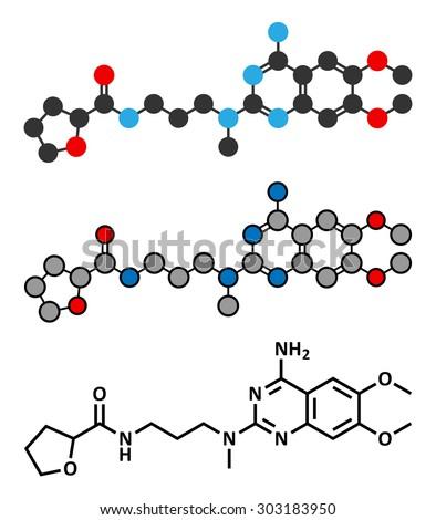 lasix overdose neonate