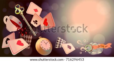 Rabbit hole poker macbook pro sd slot ssd