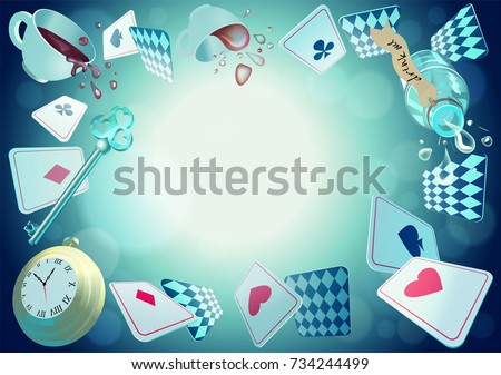 Alice Wonderland Playing Cards Pocket Watch 734244499 as well Super Like 743751 furthermore Alarm Clock Graphic additionally Crown Drawings additionally I Love You Forever Crossword 831333. on cartoon clock