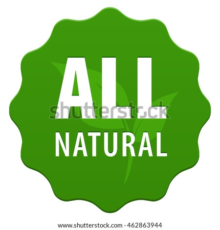 all natural stock images royaltyfree images amp vectors