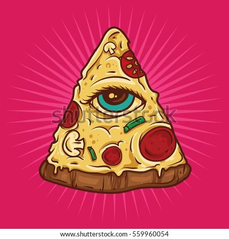 Illuminati Banco De Imagens Imagens E Vetores Livres De Direitos Shutterstock