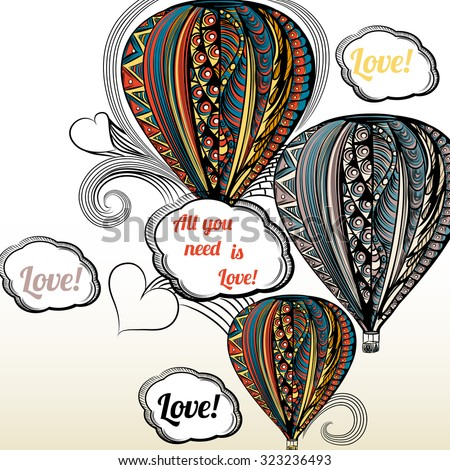 """love_you_forever"" Stock Photos, Royalty-Free Images ..."
