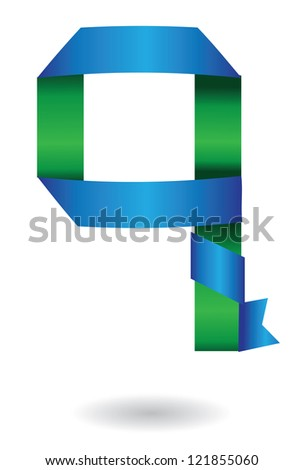 Alphabet Icon Symbol Lower Case Letter Stock Vector Hd Royalty Free