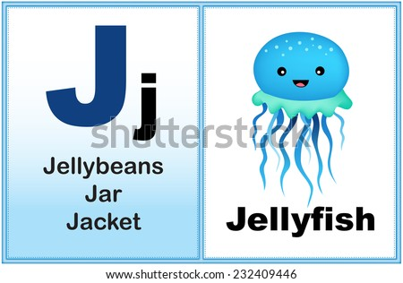 Alphabet Letter J Clipart Few Similar Stock Photo (Photo, Vector ...