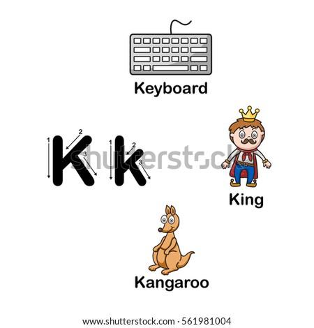 Image Result For Gaming Logo Lettersa