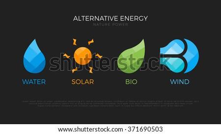 alternative renewable energy sources pdf