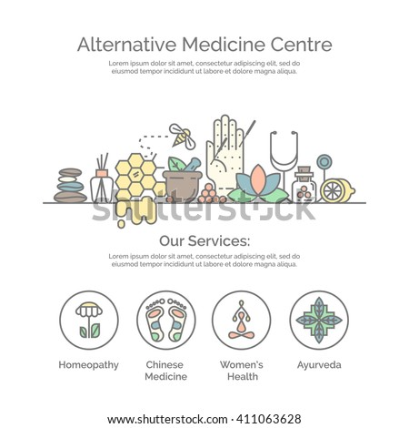 complementary and alternative medicine Browse by topic lists topics, selected by the cochrane editorial unit, which best reflects the content of an individual review, within a specialist interest reviews can appear in multiple topics, to cover the full interest of the review this will assist users with locating a specific field of.