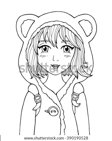 How To Draw Manga Useful Tips And Tricks further 500884789786674627 additionally 118895 Japanese Symbol Doctor likewise Cartoon eyes further Amazing Anime Girl Manga Style Poster 442026619. on japanese cartoon expressions