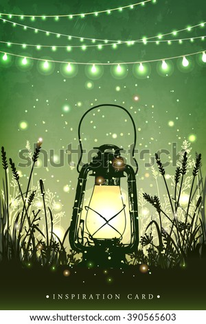 Firefly Stock Images, Royalty-Free Images & Vectors ...