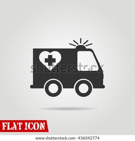 Ambulance Icon, Ambulance Icon, Ambulance Icon, Ambulance Icon, Ambulance Icon, Ambulance Icon, Ambulance Icon, Ambulance Icon, Ambulance Icon, Ambulance Icon, Ambulance Icon, Ambulance Icon,  - stock vector