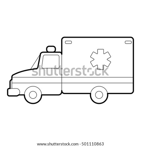 1966 Volkswagen Beetle Headlight Switch Wiring further 93 Ford Wiper Motor Wiring Diagram together with Smart Car Bus likewise 1969 Vw Bug Wiring Harness further 2013 06 01 archive. on 1964 vw wiring diagram