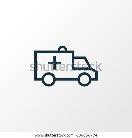Ambulance Antibiotic Stock-billeder, royaltyfri billeder og ...