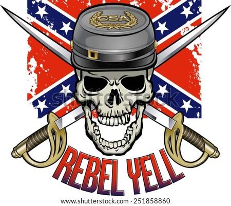 [Image: stock-vector-american-civil-war-confeder...858860.jpg]