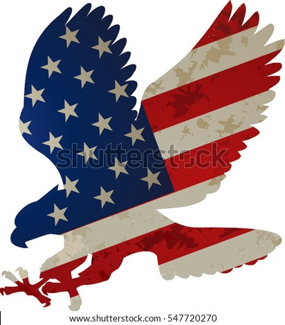 american eagle stock images  royalty free images   vectors american eagle clip art free american eagle clip art free