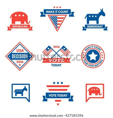 Rhode Island Politics Blog