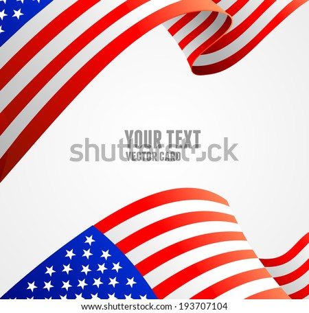 Flag Border Stock Images, Royalty-Free Images & Vectors | Shutterstock