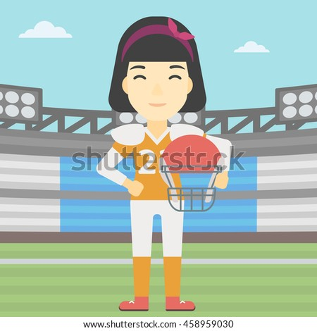 Football Cartoon Stock Images, Royalty-Free Images ...