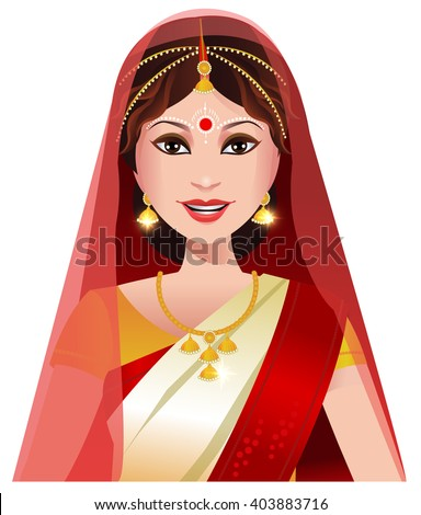 hindu single women in davis station Sc remains 5th in rate of women killed  the violence policy center says 46 women were killed by men in single victim homicides  1951, in davis station, .
