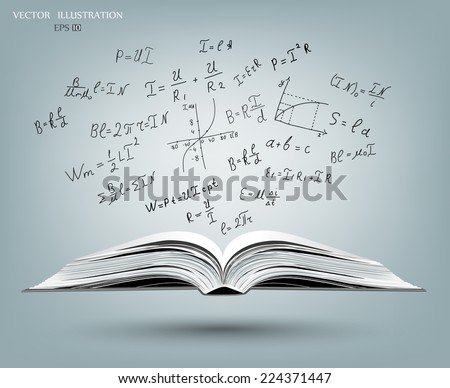 Physics Stock Images, Royalty-Free Images & Vectors | Shutterstock
