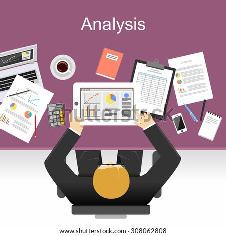 concept analysis Fatigue: a concept analysis 521 particular scientific contexts however, despite these diverse applications, the definitions are closely related to one another.