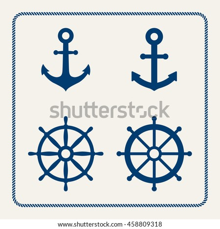 how to make a crown and anchor wheel