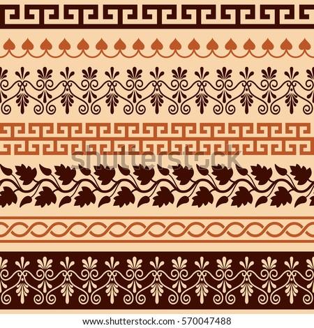 greek pattern stock images royalty free images vectors shutterstock. Black Bedroom Furniture Sets. Home Design Ideas