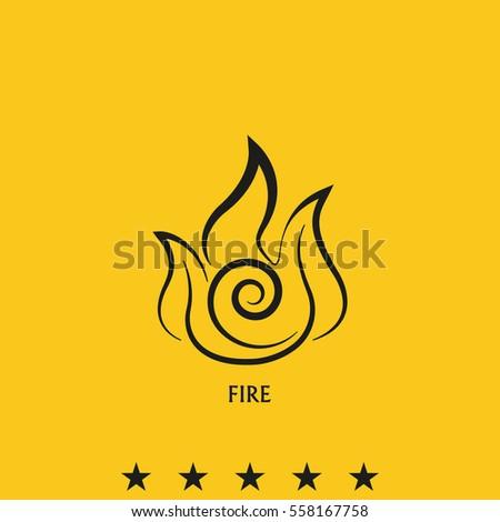 Chameleon Logo Stock Vector 369741275 - Shutterstock