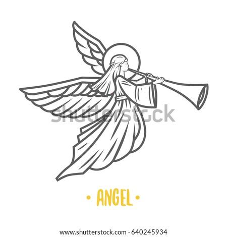 Angel vector furthermore Royal Family 47599226 likewise Black Symbol Silhouette Sports Trophy Game Player Win 417312 likewise ZmMwMSpkZXZpYW50YXJ0Km5ldHxmczcwfGZ8MjAxMnwwNDl8M3wxfGN1dGVfYW5pbWVfYm95X19kX2J5X3kwc2hpa3VuLWQ0cTdqaXoqcG5n eTBzaGlrdW4qZGV2aWFudGFydCpjb218YXJ0fEN1dGUtQW5pbWUtYm95LUQtMjg1ODg2NjE5 additionally Ladybug. on modern cartoon characters