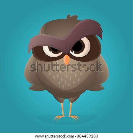 Bird Cartoons Stock Photos, Royalty-Free Images & Vectors ...