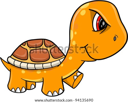 angry turtle logo - photo #20