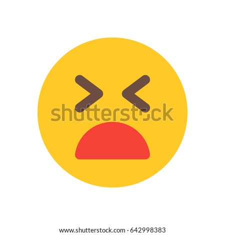Anguish Stock Images, Royalty-Free Images & Vectors ...