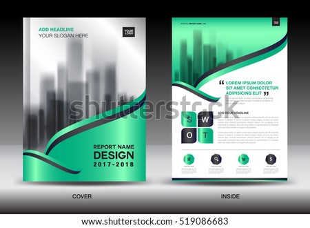Flyer Template Stock Images, Royalty-Free Images & Vectors