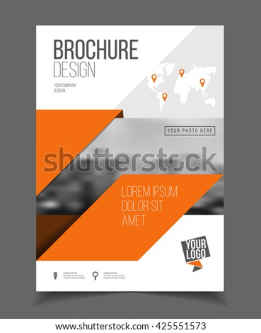 Catalogue Stock Images, Royalty-Free Images & Vectors | Shutterstock