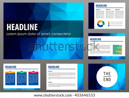Coolmathgamesus  Picturesque Powerpoint Background Stock Photos Royaltyfree Images Amp Vectors  With Handsome Set Of  Vector Templates For Presentation Slides Powerpoint  Visualization Layout Powerpoint With Agreeable Powerpoint Poster Presentation Templates Free Also Powerpoint Cover Page In Addition Powerpoint Not Playing Video And Good Powerpoint Topics As Well As Persuasive Strategy Powerpoint Presentation Additionally What Is A Fraction Powerpoint From Shutterstockcom With Coolmathgamesus  Handsome Powerpoint Background Stock Photos Royaltyfree Images Amp Vectors  With Agreeable Set Of  Vector Templates For Presentation Slides Powerpoint  Visualization Layout Powerpoint And Picturesque Powerpoint Poster Presentation Templates Free Also Powerpoint Cover Page In Addition Powerpoint Not Playing Video From Shutterstockcom