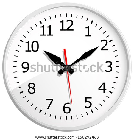 Antique Clock Face Stock Photos, Royalty-Free Images & Vectors ...