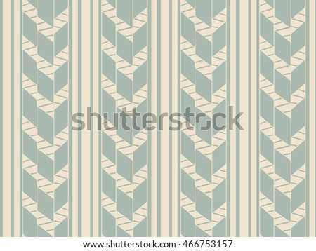 Antique seamless background 474 primitive geometry check arrow line