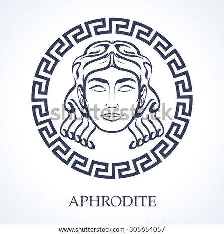 Aphrodite Stock Images, Royalty-Free Images & Vectors | Shutterstock